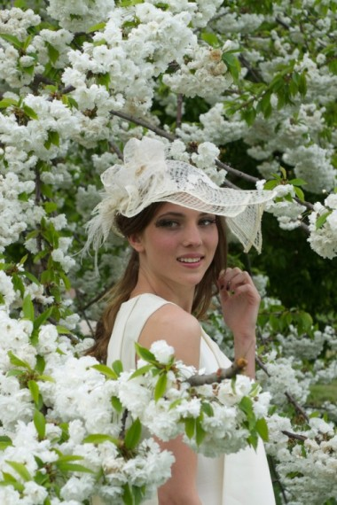 Royal Ascot Fashion Film