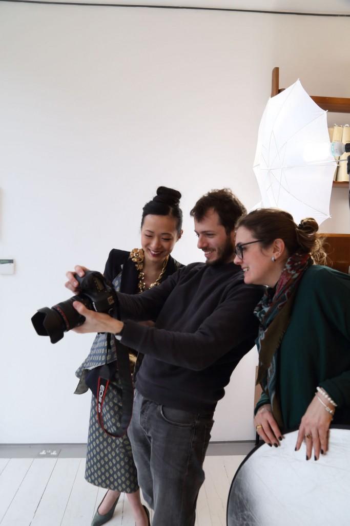 STYLEDIFORTUNA Photoshooting KOHANA LONDON-2-2015
